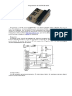 Programador de EEPROM serial1.docx