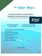 AIDIS - RECOMENDACIONES-DE-AIDIS-COVID-19-VERSION-3.0.pdf