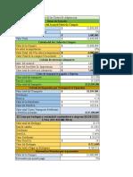 Copia de Actividaes Individuales  Semana Academicas Problemas 4 y 5.ffrtgf
