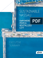 0_Sustainable Nassau Action Plan - Executive Summary.pdf