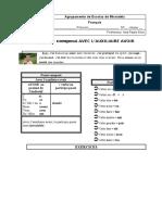 185437970-Le-passe-compose-avec-avoir.doc