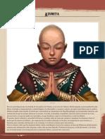 Azurita.pdf