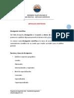 Guía práctica No. 3 - Artículos Científicos.docx