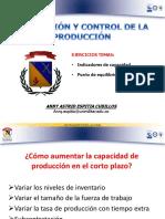 Ejercicios Capacidad.pdf
