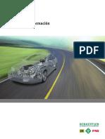 238572229-Manual-de-Formacion.pdf