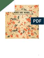 J   Poesie-Voici-des-Roses-Bourrelier