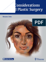 Ethnic_considerations_in_facial_plastic_surgery_Cobo.pdf