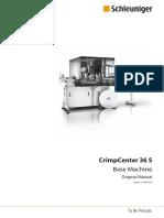 BACC36EN.pdf