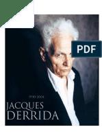 Jacques-Derrida - Uma Certa Possibilidade Impossivel de Dizer o Acontecido.pdf