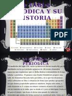 LA TABLA PERIÓDICA Y SU HISTORIA modificado.pptx