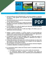conclusiones_ivjfa.pdf