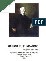 08 - HABICH EL FUNDADOR 2.pdf