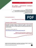 T2-L1_Sotelo.pdf