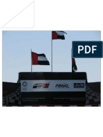f1h2o World Championship
