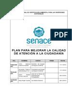 Plan MAC-Canal Presencial 09 12 2016 (2)