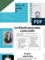 ppt filosofia.pptx