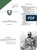 Alice Pack Manual