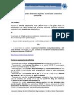 Definitia de caz COVID-19_Actualizare 26.02.2020.pdf