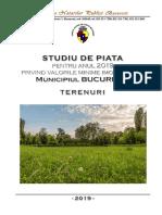 2019_Municipiul_Bucuresti_Terenuri.pdf