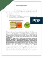 Sistemas_Informacion.docx