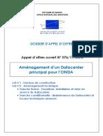 AOO-2017-CDC-DC-Maroc.pdf