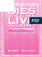 LCL-IfAManDies.pdf