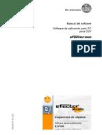O2V_706100ES.pdf