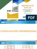 MECANICA DE SUELOS C6.pdf