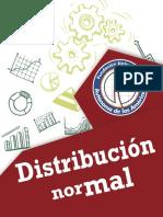 distribucion_normal_pdf