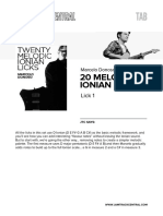 JamTrackCentral_-_20_Melodic_Ionian_Licks.pdf