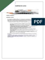 Contabilidad de costos unidad 2 actividad 2