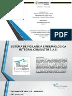 ACTIIVIDAD 4 SVE  (1).pptx