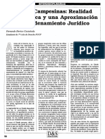 14232-Texto del artículo-56633-1-10-20151110   RONDAS CAMPESINAS