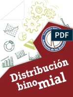 probabilidad_binomial_pdf.pdf