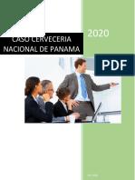 CERVECERIA NACIONAL DE PANAMA.docx