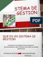SISTEMA_INTEGRAL_DE_GESTION