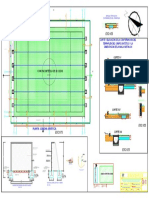 ESTRUCT.GRASS SINTETICO-PALERMO.pdf