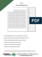 TALLER QUIMICA ++.pdf