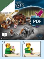 Rinoceronte.pdf