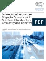 WEF_IU_StrategicInfrastructureSteps_Report_2014.pdf
