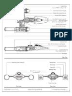 Star Wars - Blueprints - Y-Wing Fighter.pdf