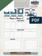 StarWars-MuS-Fahrzeugbogenausf_b171.pdf