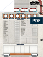 StarWars-ZdR-Charakterbogenausf_1ed0.pdf