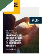 Tecnalia - Presentación.pdf