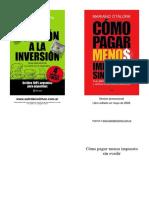 Otalora - Como-pagar-menos.pdf
