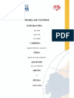 TEORIA-DE-CONTROL LECTURAS