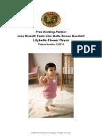 l90214a.pdf