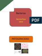 clase_generos_bacterianos_curso_2019