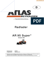 atlas_ar95super_manual-de_sec_wat