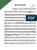Untitled1 - 005 Clarinet in Bb 2 (1).pdf